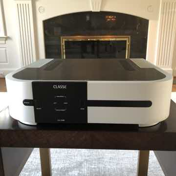 CA-2100