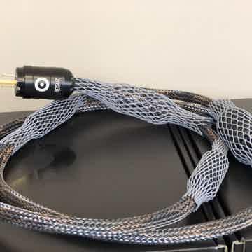 Ansuz Diamond Power Cord
