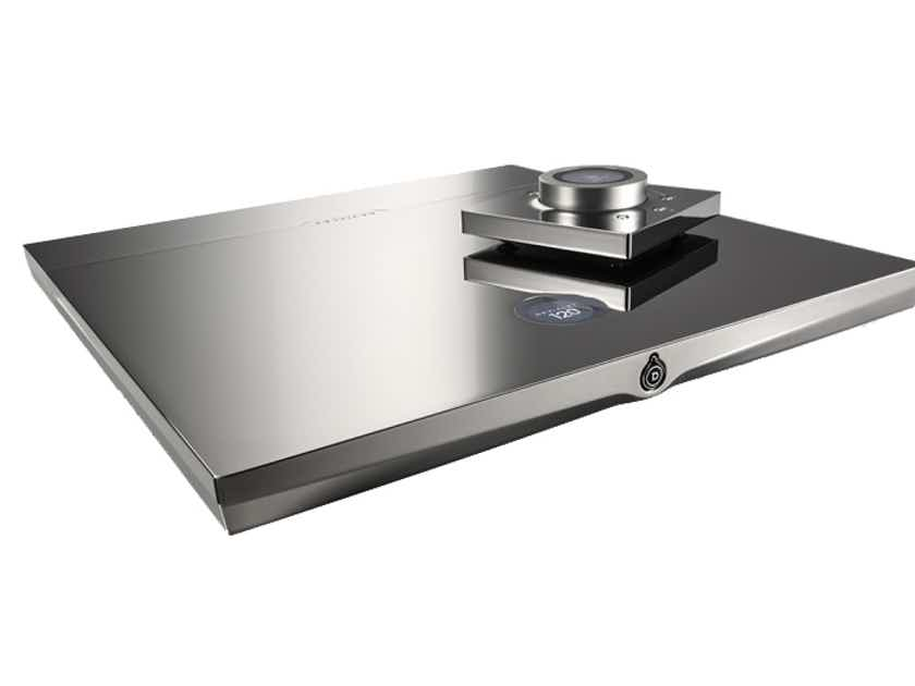 Devialet Expert 120 Brand New. Worldwide shipping available.