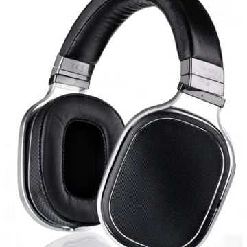 PM-1 Planar Magnetic Headphones