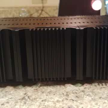 HDPLEX  HDPLEX 400W ATX Linear Power Supply