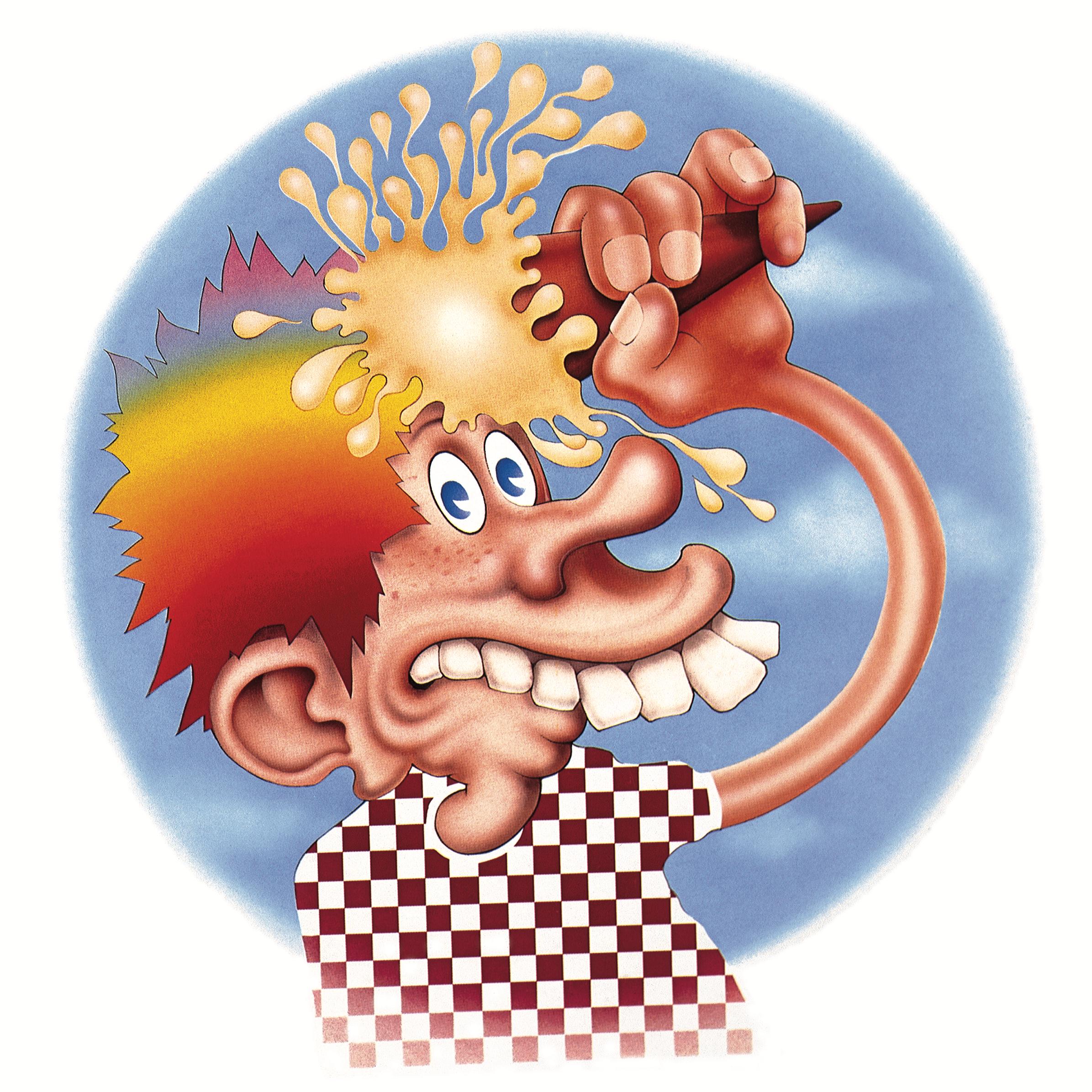 barts's avatar
