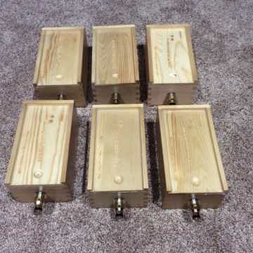 Audio Grounding Boxes