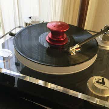 Nasotec VEM X Record Clamp