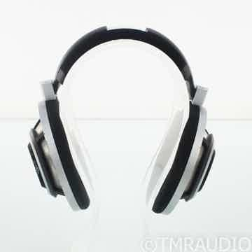 Sennheiser HD800 Open Back Headphones