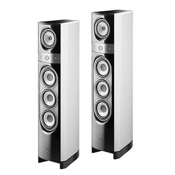 Electra 1038 Be (Pair)