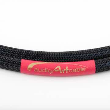 Audio Art Cable Statement e IC