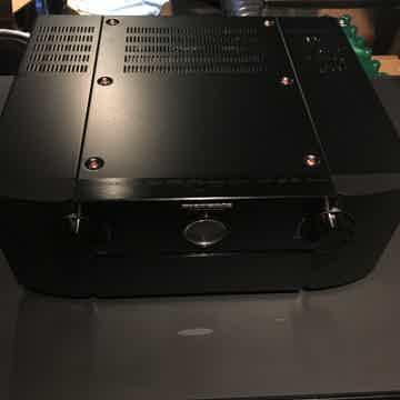 AV8802A