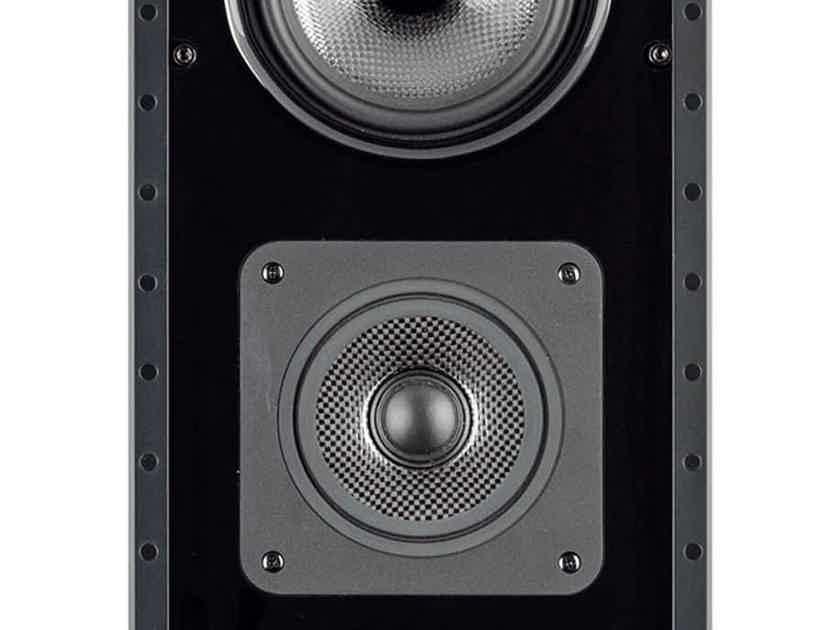 Sonance LCR2 Single Speaker