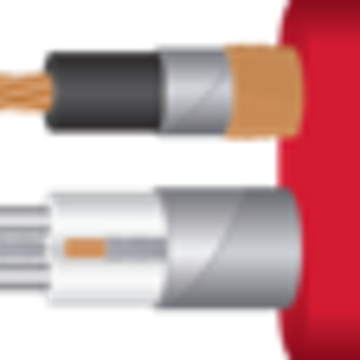 Wireworld Starlight USB
