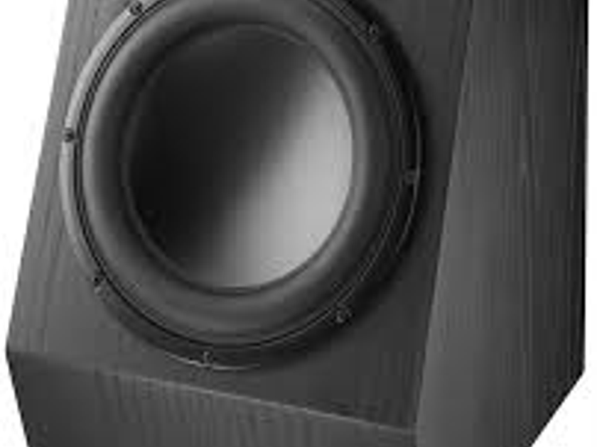 Anthony Gallo Acoustics CS-10 Subwoofer