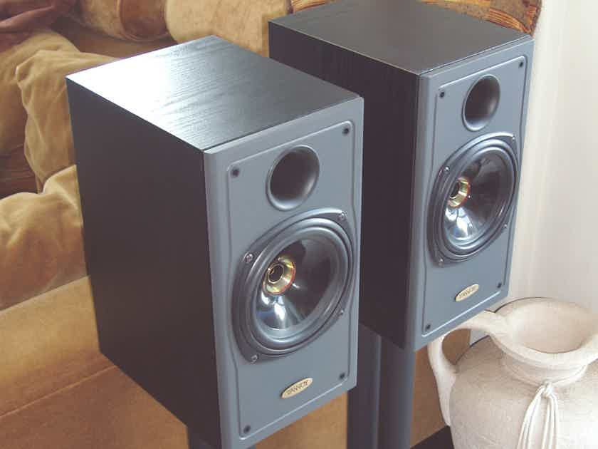 Bi Wiring Home Theater Speakers - Wiring Solutions