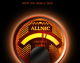 Allnic Audio USA.  Porterhouse Audio. logo