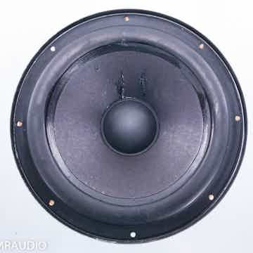 "Philips AD10100/W8 10"" Woofer Bass Driver; B&O BEOVOX 5..."