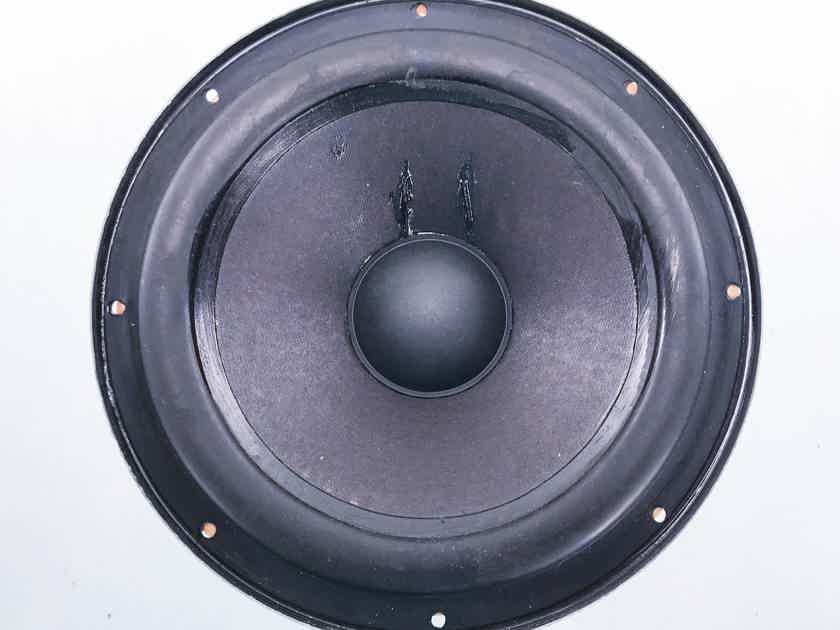 "Philips AD10100/W8 10"" Woofer Bass Driver; B&O BEOVOX 5700; Type 6253 (14664)"