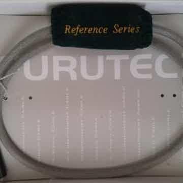 Furutech Digi Reference III