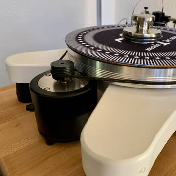 VPI Industries Scout