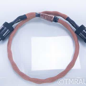 Nucleus Power Cable