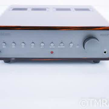 Peachtree Nova300 Stereo Integrated Amplifier