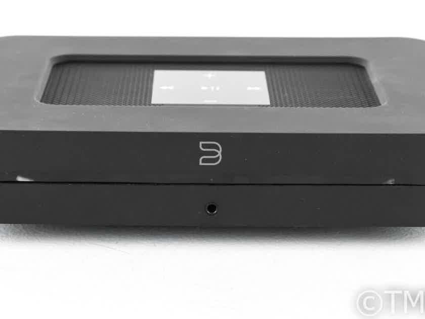 Bluesound Node 2 Wireless Network Streamer; Node-2 (21823)
