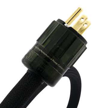 Audio Art Cable power1 ePlus