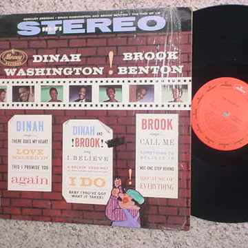 lp record jazz