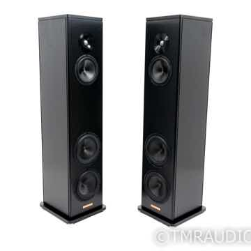 A3 Floorstanding Speakers