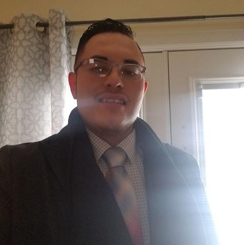 edwinf's avatar