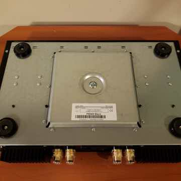 MicroMega PW-400