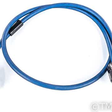 SPX-30 G5 Classic Mk2 Power Cable