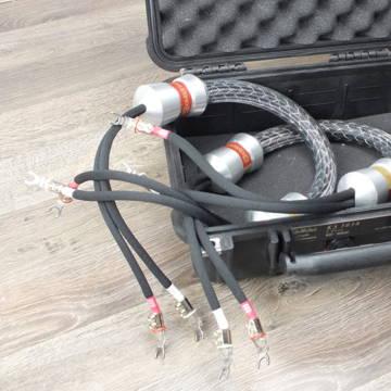 Kimber Kable KS-3038