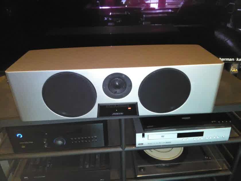 MERIDIAN DSP5200HC DSP Center Speaker