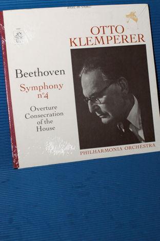 BEETHOVEN / Klemperer