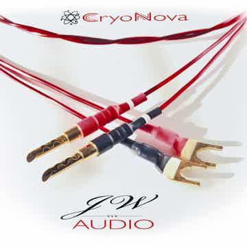 JW Audio Cryo Nova $10 per Stereo