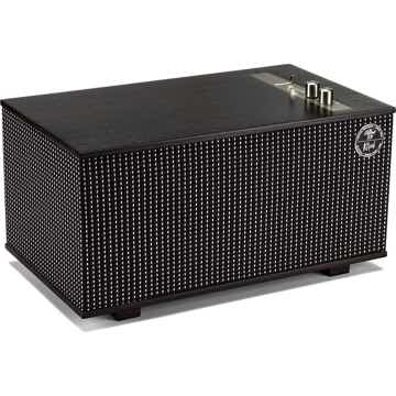 Klipsch The Capitol Three Special Edition Wireless Speaker