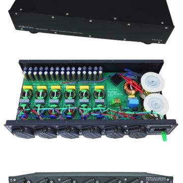 Puritan Audio Labs PSM156