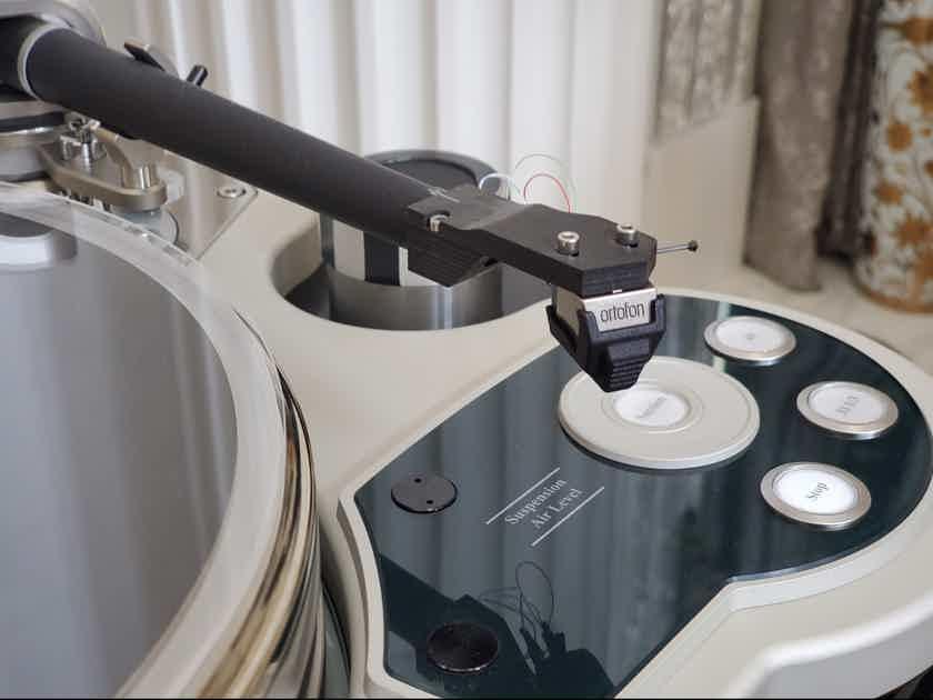 Ortofon  Century MC REDUCED
