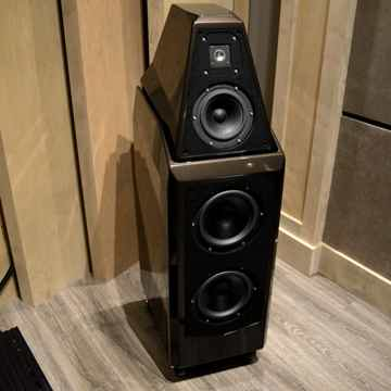 Wilson Audio Sasha 1