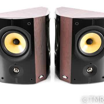 PSB Image S5 Surround Speakers