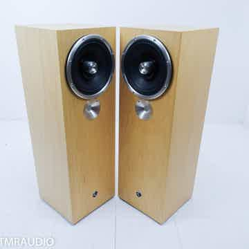 Omen Mk.II [Rev-B] Floorstanding Speakers