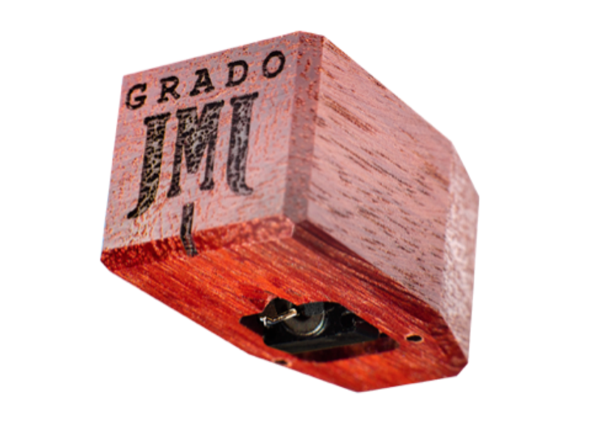 Grado Statement Series 2 FACTORY NEW and $1,000 OFF