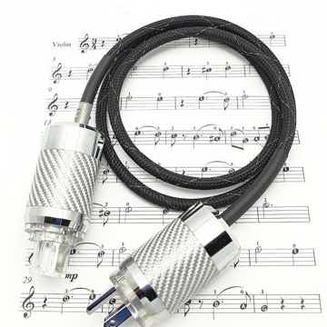 Triodecraft Symphony Power Cable