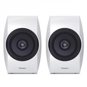 SB-C700 Bookshelf Speakers