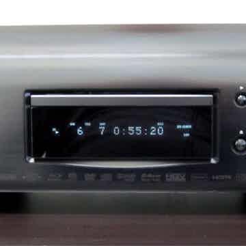 DVD-A1UDCI