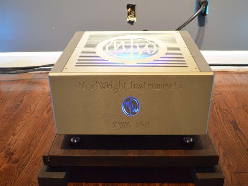 ModWright KWA-150