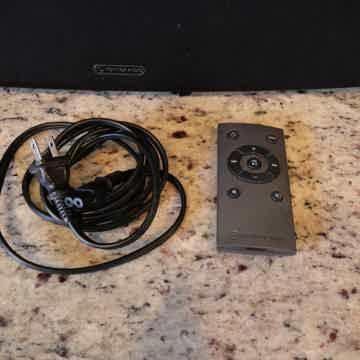 Monitor Audio ASB-2