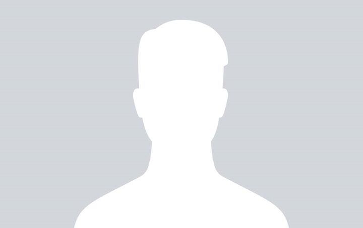 slaufer's avatar