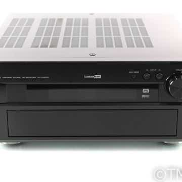 RX-V3000 6.1 Channel Home Theater Receiver