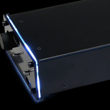 Vista Audio Spark