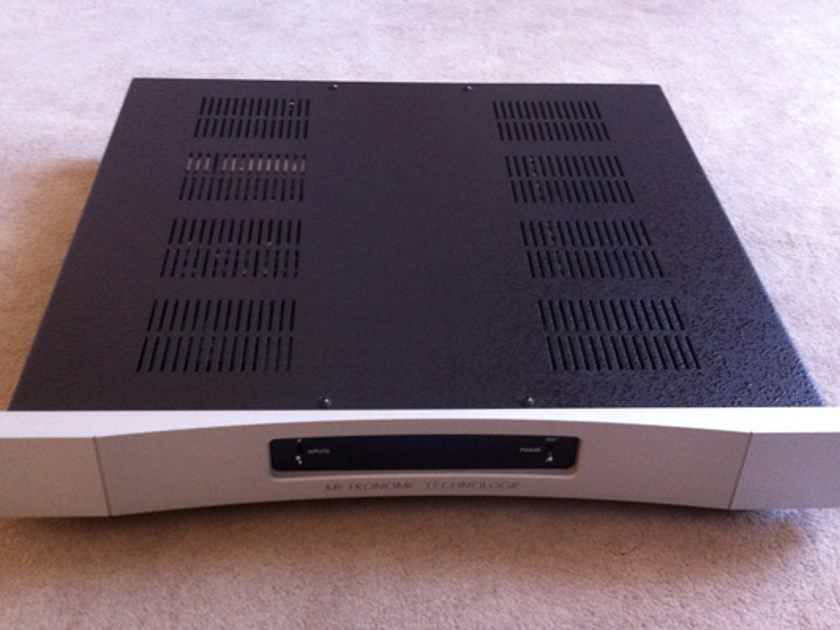 Metronome Technologie C5 DAC